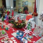 Kiermasz świąteczny